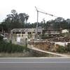 Rehabilitación de edificación existente