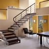 Construir escalera
