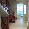 Armario Debajo de Escaleras