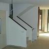 Hacer Escalera Enconfrada Interior