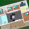 Casa Prefabricada para Discapacitado Fisico