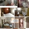 Reformar baño, cocina, suelos y pintura