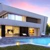 Construcción de vivienda unifamiliar. Ubicación en solar urbano de unos 250 metros cuadrados,
