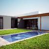 Construir Casa ya tengo el proyecto visado