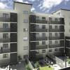 Instalaciones bloque 32 viviendas obra nueva