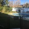Reformar jardín