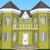 Construir casa de 120 m2