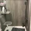 Reformar ducha en mutxamel alicante