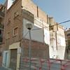 Reforma edificio pb+2