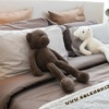 Tienda online de colchones, almohadas viscoelastica y somieres