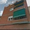 Rehabilitacion fachada caravista