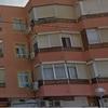 Cambio de 4 ventanas y puerta corredera salon-terraza + cambio cerramiento terraza