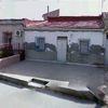Rehabilitar Fachada en Casa de Huerta