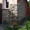 Aislamiento de fachadas con sistema sate