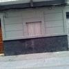 Rehabilitar Fachada (Reparar Grietas, Pintar, Desinfectar Maderas etc.)