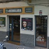 Pintura fachada de local comercial