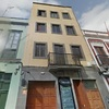 Reformar edificio de apartamentos las palmas