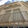 Rehabilitar Fachada Edificio