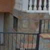 Cubrir con piedra natural una fachada