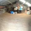 Cambio de techo de madera, buhardilla