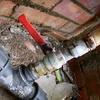 Reparacion fontaneria en tudela de duero