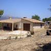 Ampliar Casa (con Planos Redactados por Arquitecto)