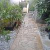 Construir Piscina pequeña para jardin