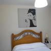 Insonorizar pared colindante dormitorio