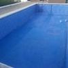 Detectar y solucionar grieta en piscina