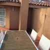 Reforma terraza experior