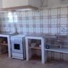 Actualización cocina con pintado de azulejos y cambio de encimera