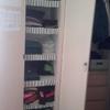 Vestir dos armarios
