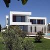 Redactar Proyecto y Construir Casa Nueva