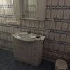 Reforma baño santa coloma gr