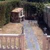 Reforma Jardin de Casa