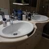 Instalar o Cambiar Encimera de Baño
