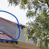 Pintar paredes exteriores de casa