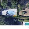 Reforma piscina en boadilla del monte