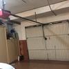 Reparar puerta de garaje
