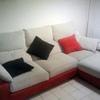 Tapizar Sofá de 3 Plazas