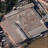 Aislar Tejado Nave Industrial