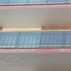 Pintar techos terrazas edificio
