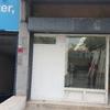 Reforma tienda