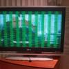"""Reparar Tv Lg 32"""""""