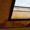 Sustitución ventana velux en tejado (buhardilla)