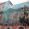 Construcción Casa Barceloneta
