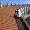 Reparación tejado