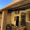 Falso techo en porche en picon (ciudad real)