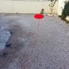 Construir Fosa Septica para Lavadora