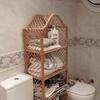 Proyecto y Reforma Baño